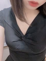 YUNA【ゆな】